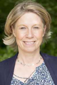 Prof. Sybille Mertens