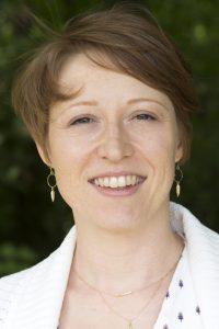 Prof. Virginie Xhauflair