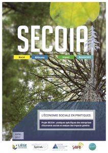 Télécharger la brochure SECOIA