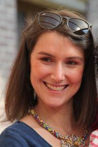 Catherine Dal Fior
