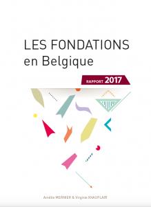 Télécharger la brochure sur les fondations